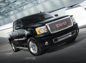GMC Sierra 1500 for sale in Columbia SC