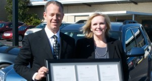 Jim Hudson GMC is the #1 GMC Dealer in South Carolina