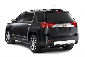 GMC Terrain for sale in Columbia SC